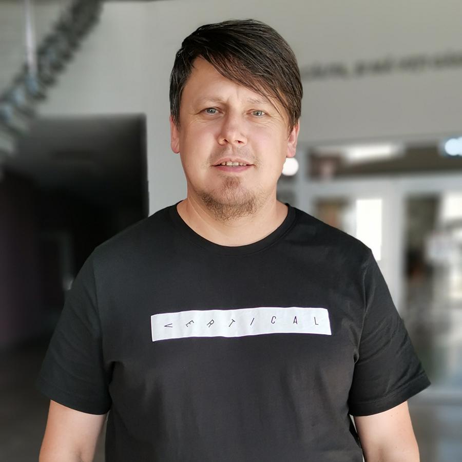 Ovidiu Nagyi